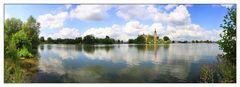 Stadt-Land-Fluss