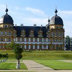 Schloss Seehof 1