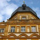 Schloss-Seehof