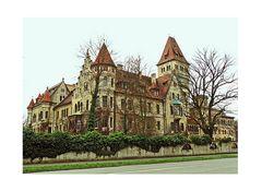 Schloss Stein 2