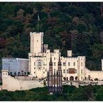 Schloss-Stolzenfels...