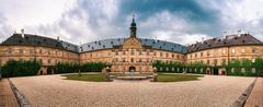 Schloss Tambach