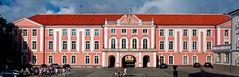 Schloss Toompea