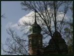 Schloss-Ulenburg in Löhne-Menighüffen 4