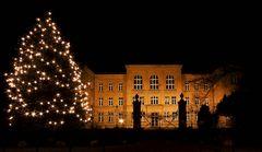 Schloss Usingen