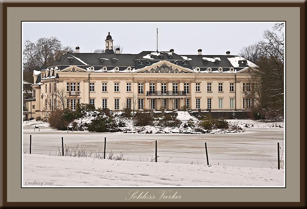 Schloss Varlar 2