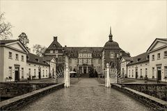 Schloss Velen
