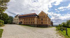 Schloss Voigtsberg (1)
