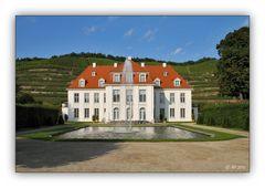 Schloss Wackerbarth 3