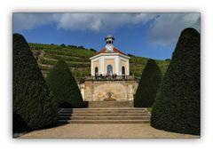 Schloss Wackerbarth 5