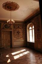 Schloss Waldenburg Gobelinzimmer
