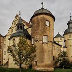 Schloss Waldmannshofen