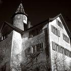 Schloss Weinstein III