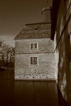 Schloss Westerwinkel