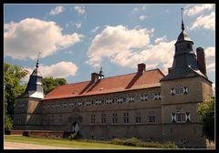 Schloss Westerwinkel *