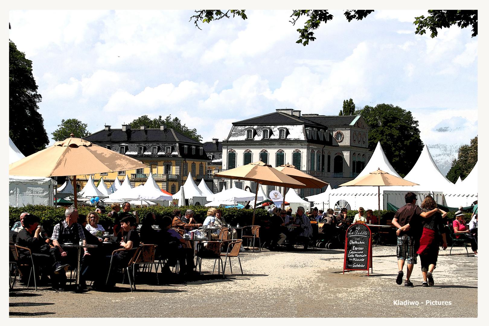 Schloss Wilhelmsthal 02