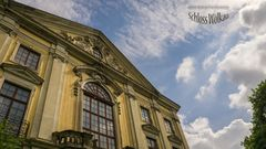 Schloss Wölkau 01