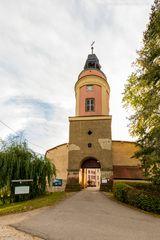 Schloss Wolkenburg (4)