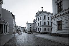 SchlossAllee