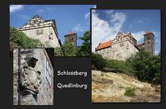 ...SchlossBerg...