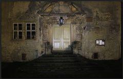 ...SchlossBesuch...
