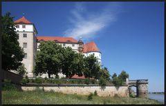 ...SchlossBlick...