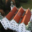 Schlossblick groß