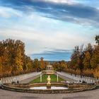 Schlossgarten Neustrelitz (2)