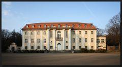 ...SchlossGeschichten...