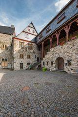Schlosshof in Limburg 69