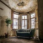 Schlosshotel Waldlust