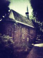 Schlosskapelle Strünkede