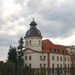 Schloßkirche zu Eisenberg - 10