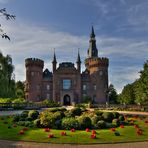 Schloss_Moyland_01