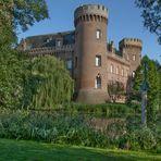 Schloss_Moyland_02