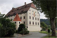 Schloss_Obernzell