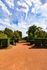 Schlosspark Lichtenwalde (10)
