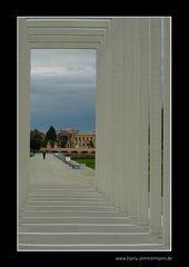 Schlosspark Schwerin-2