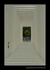 Schlosspark Schwerin-3