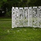 Schlosspark Stammheim-V05