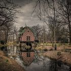 Schlosspark_Oranienbaum_I