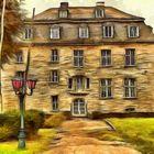 Schlossromantik