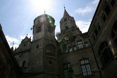 SchlossS