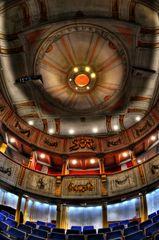 Schloßtheater Celle