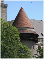 Schloßturm