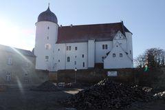 Schloss_Wurzen