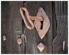Schlüssel.....
