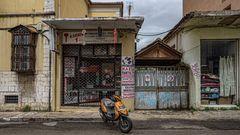 Schlüsseldienst in Ioannina