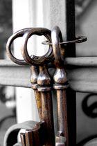 Schlüsselreiz