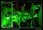 Schlupp vom grünen Stern - Augsburger Puppenkiste